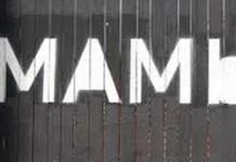MAMbo list01