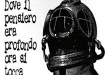 bucchi list01