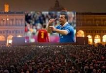 europei-piazza-maggiore-list01