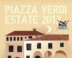 piazza verdi estate 2012 list01