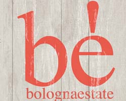 bologna-estate