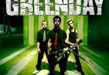 Green-Day-bologna list01