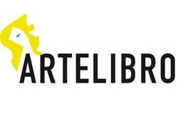 artelibro-list01