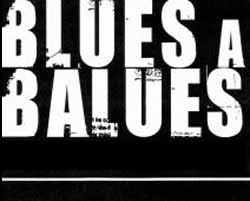 blues-a-balaus-decima-edizione