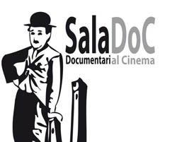 sala-doc