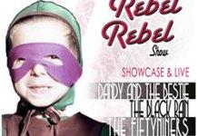 Rebel-rebel list01