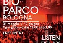 Bioparco-2013-bologna post01