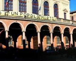 piazza-verdi-programma-2013-list