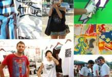 teeday-2013-list