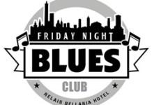 friday-night-blues-list
