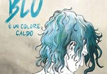 il-blu-e-un-colore-caldo-bologna list01