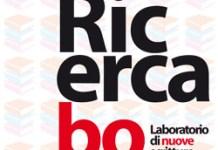 RicercaBO-2013-list