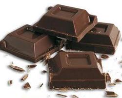 cioccoshow-2013 list01