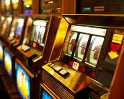 gioco-d-azzardo-list