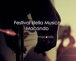 Macondo-festival-2014 list01