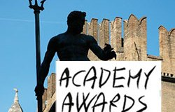 academy-awards-bologna list01