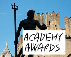 academy-awards-bologna list01
