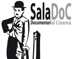 sala-doc14-list01