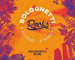 bolognetti-rocks-2014 list01