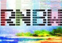 rainbow-island-list