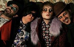 ArteLink johann-sebastian-punk list01