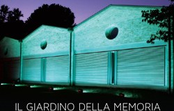 giardino-memoria14-list01