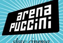 arena-puccini-14-list01