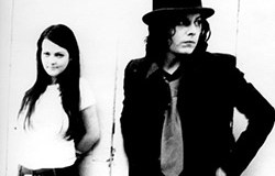 jack-white-american-roots list01