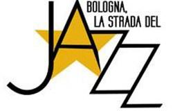 Strada-del-jazz-2014 list01
