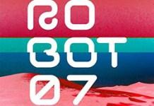robot07 list01