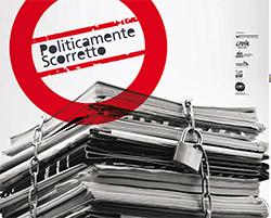 politicamente-scorretto-2014