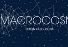 Macrocosmi list01