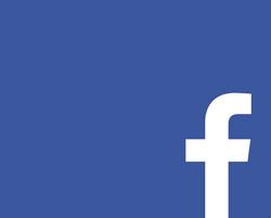 facebook-list01