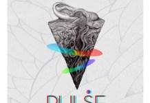 pulse2015-bologna-list01