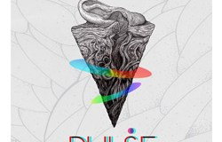 pulse2015-bologna-list01