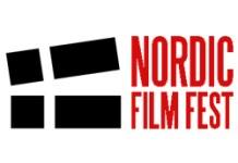 nordic-film-fest-2015-list01