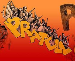 pratello-resiste-2015-list01