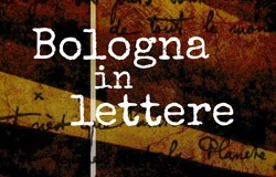 bologna-in-lettere-2015-list