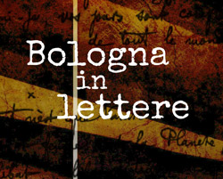 bologna-in-lettere-2015-list