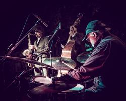 Montagnola-Music-Club-Jazz-2015-jimmycobb-list