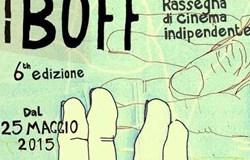 boff15-list01