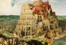 brueghel-bologna-2015-2016-list01