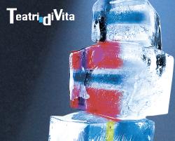 cuore-di-ghiaccio-15-list01