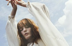 florence-and-the-machine-list