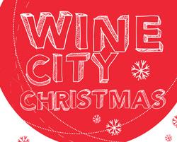 wine-city-15-list01