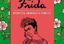 Frida VannaVinci list