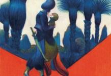 mostra-illustratori-2016-list-Lorenzo-Mattotti-Aladin-und-die-Wunderlampe