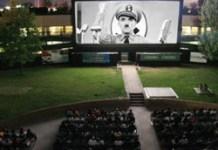 cinema-gran-reno-2016-list