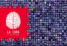 La-cura-festival list01