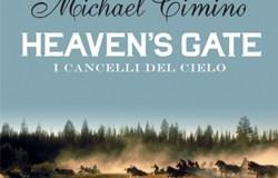 cancelli-cielo-cineteca-2016-list01